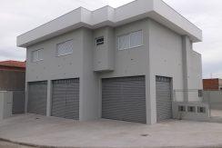 LOC – 0041 – BAIRRO SÃO CAMILO