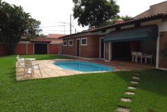 CVB – 0125 – BAIRRO BRASIL