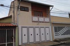 CVB – 0350 – ALTOS DE SÃO JOSÉ