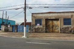 LOC-0070 – BARRACÃO COMERCIAL AVENIDA 9 DE JULHO